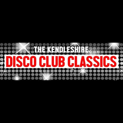 Club Classics Party