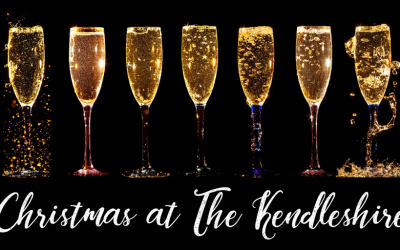 Tips for organising the perfect Christmas do
